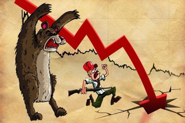 Thị trường chứng quyền 09/07/2020: Sắc đỏ bao trùm