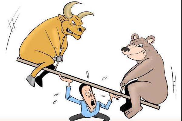 Thị trường chứng quyền 14/05/2021: Các chứng quyền được định giá hấp dẫn ngày càng ít