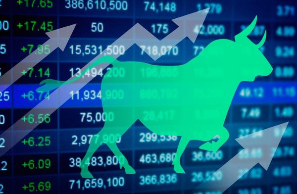 Chứng khoán phái sinh 21/05: Nhà đầu tư đang khá lạc quan
