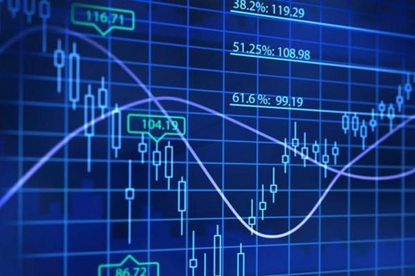 """Tuần 25-29/05/2020: 10 cổ phiếu """"nóng"""" dưới góc nhìn PTKT của Vietstock"""