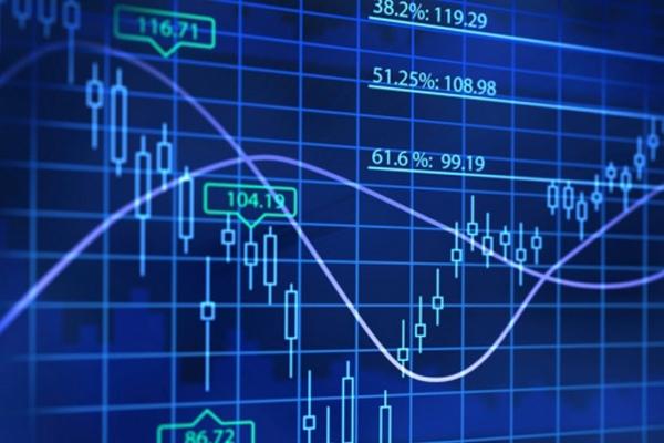 """Ngày 27/10/2020: 10 cổ phiếu """"nóng"""" dưới góc nhìn PTKT của Vietstock"""