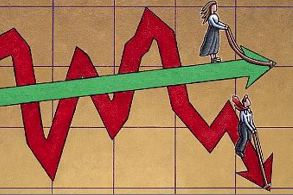 Chứng khoán phái sinh 13/12/2019: Giữ vị thế Long tới khi VN30-Index chạm mốc 890 điểm?