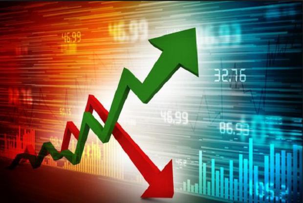 """Ngày 12/07/2021: 10 cổ phiếu """"nóng"""" dưới góc nhìn PTKT của Vietstock"""
