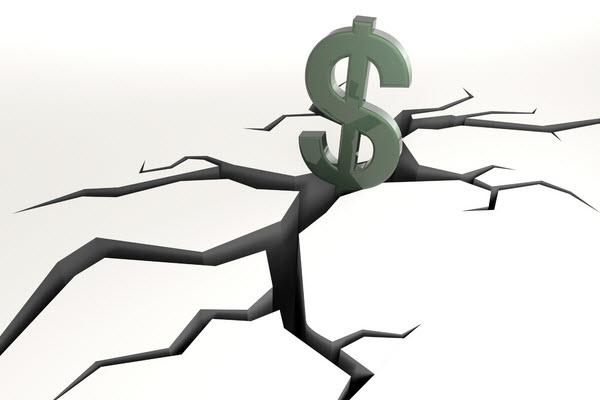 Chứng khoán phái sinh 27/03/2020: Basis đạt giá trị âm lớn