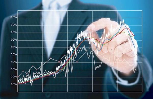 """Tuần 20-24/09/2021: 10 cổ phiếu """"nóng"""" dưới góc nhìn PTKT của Vietstock"""