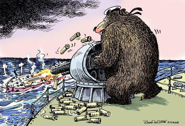 Thị trường chứng quyền 02/03/2021: Thị trường khởi sắc, thanh khoản tiếp tục suy yếu