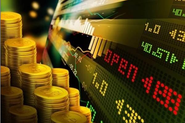 Thị trường chứng quyền 10/04/2020: Giá trị giao dịch tăng mạnh