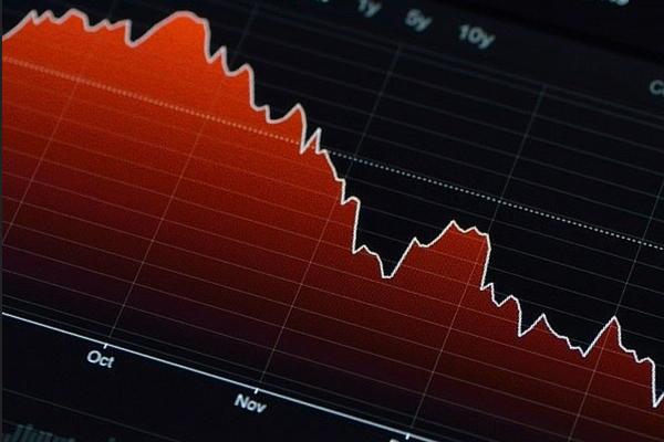 """Ngày 27/06/2019: 10 cổ phiếu """"nóng"""" dưới góc nhìn PTKT của Vietstock"""