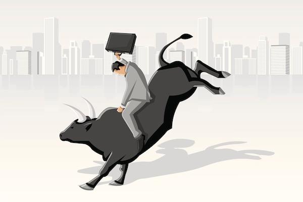 Chứng khoán phái sinh 16/10/2019: Dừng lại quan sát thị trường