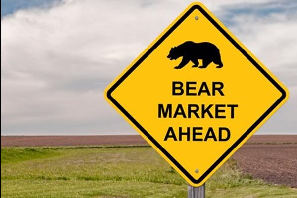 Thị trường chứng quyền Tuần 18-22/11/2019: Tiếp tục bi quan