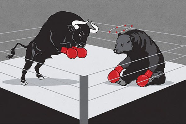 Thị trường chứng quyền 02/12/2020: Hiện tượng phân hóa xuất hiện