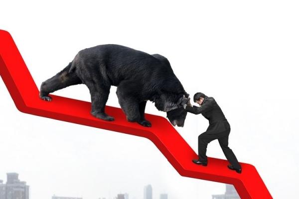 Chứng khoán phái sinh 20/10/2020: Thanh khoản VN30-Index giảm dần