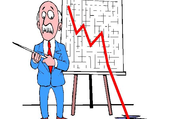 Thị trường chứng quyền Tuần 13-17/07/2020: Sắc đỏ tiếp tục bao trùm