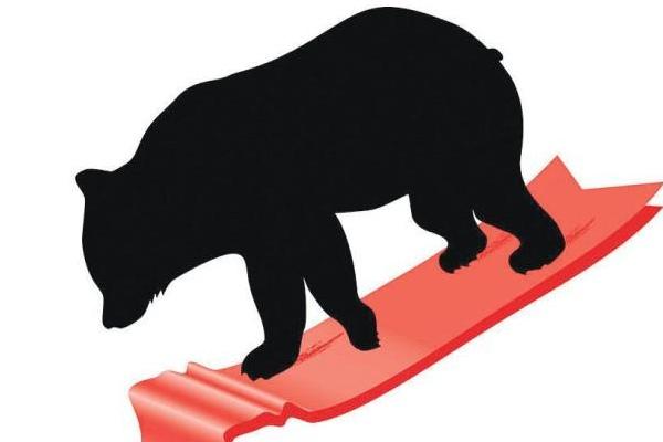 Thị trường chứng quyền 14/07/2020: Khối ngoại bán ròng mạnh