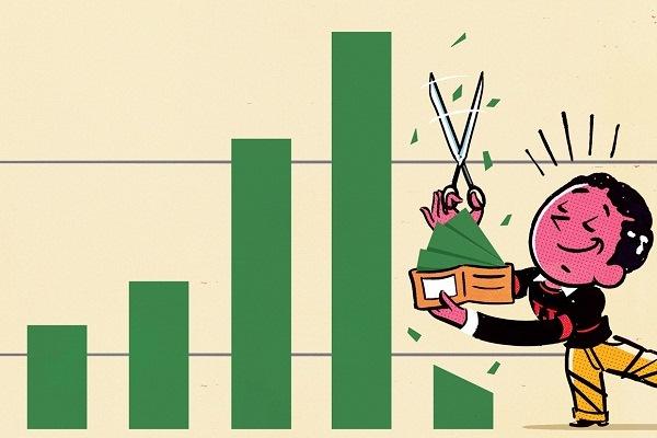 Thị trường chứng quyền 24/09/2020: Khởi sắc trở lại