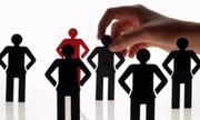 TPHCM sáp nhập một loạt ban quản lý