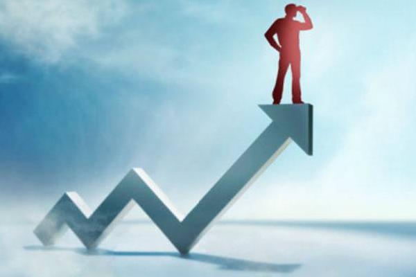 Chứng khoán Tuần 17-21/09: Tăng rực rỡ, VN-Index tái chiếm thành công ngưỡng 1,000 điểm