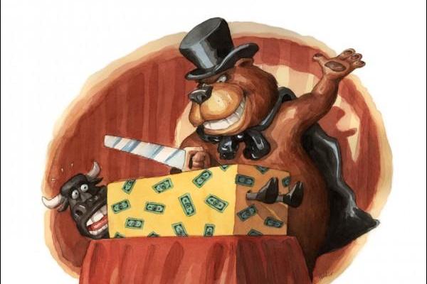 Vietstock Daily 18/12: Chuyển biến tiêu cực
