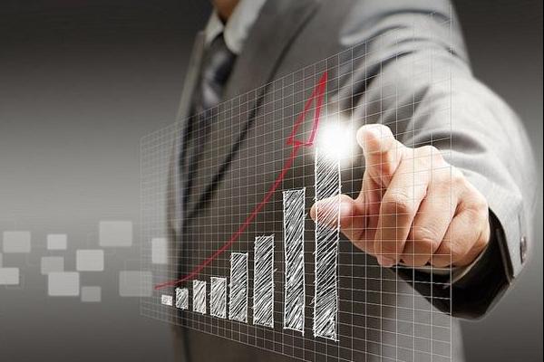 Vietstock Daily 17/11: Tâm lý giới đầu tư đang rất khả quan