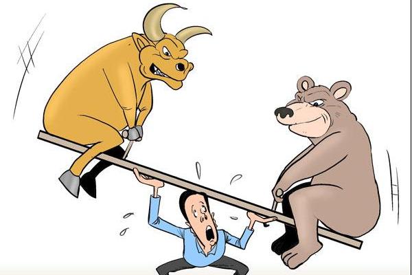 """Vietstock Daily 21/11: Đà tăng """"nóng"""" sẽ kích hoạt áp lực chốt lời?"""