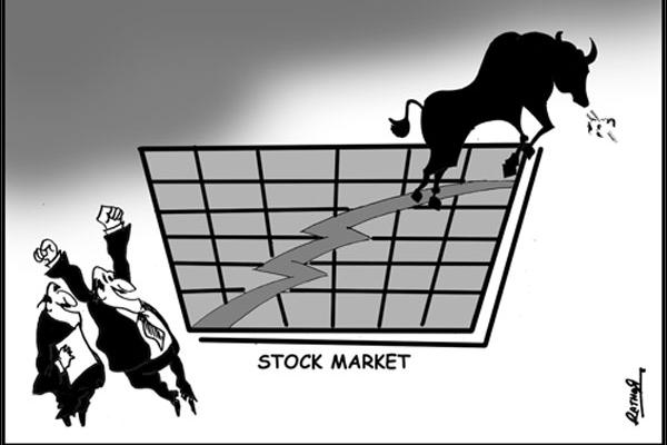 Vietstock Daily 23/11: Large Cap sẽ tiếp tục hút tiền?
