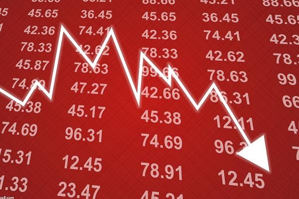 Vietstock Daily 19/10: Khối ngoại có đỡ được thị trường?