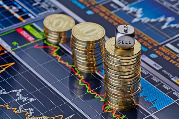VN30 Futures 19/01: Hạn chế mua đuổi giá