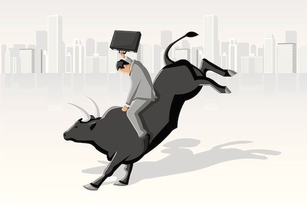 VN30 Futures 22/02: Cảnh giác với rủi ro đến từ vị thế mua