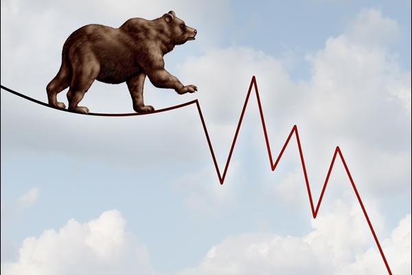 VN30 Futures 22/03: Niềm tin thị trường cơ sở vượt đỉnh chưa cao!
