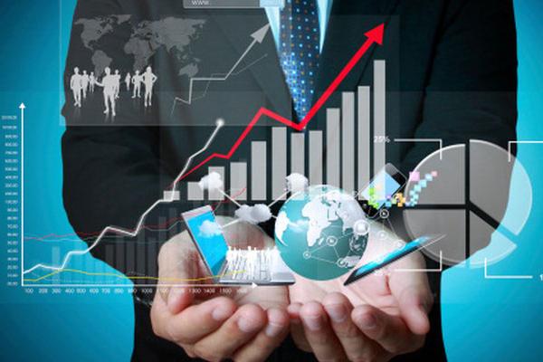VN30 Futures 23/03: Hạn chế mua đuổi giá