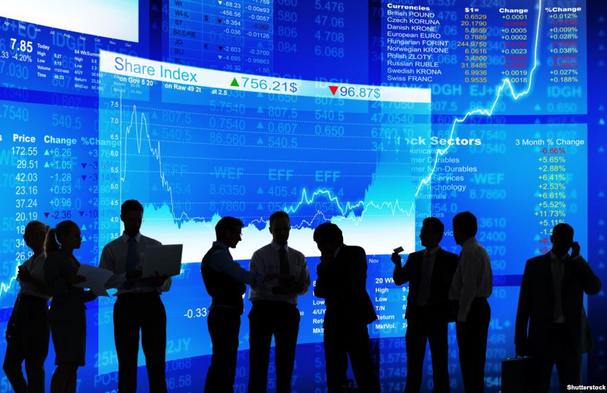VN30 Futures 24/01: Hạn chế mua đuổi giá