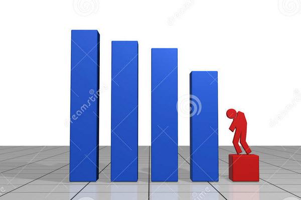VN30 Futures 26/04: Cần thêm tín hiệu xác nhận xu hướng hồi phục của VN30-Index