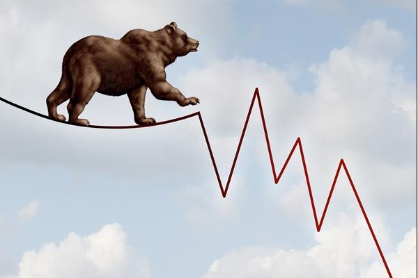 VN30 Futures Tuần 21-25/05: Sôi động hoạt động trading trong phiên