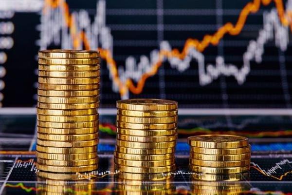 VN30 Futures Weekly 16-20/07/2018: Duy trì hoạt động trading trong phiên?