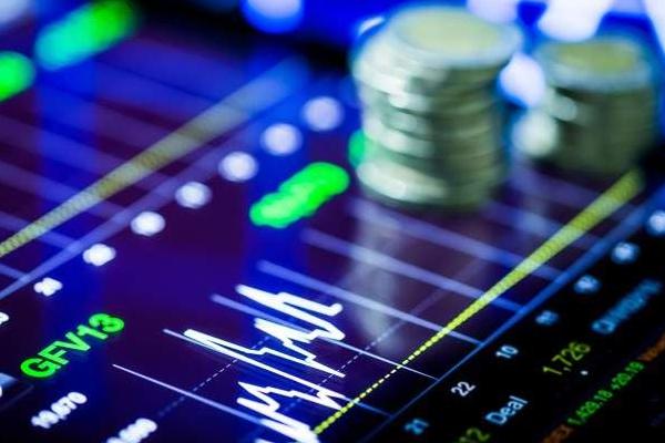 Vietstock Daily 19/12: Ngân hàng dẫn sóng, VN-Index thu hẹp đà giảm