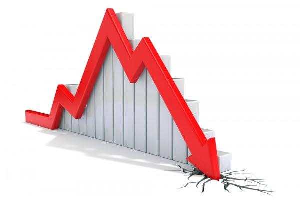 VN30 Futures Weekly 23-27/07/2018: Dập tắt kỳ vọng tăng trưởng của bên mua?