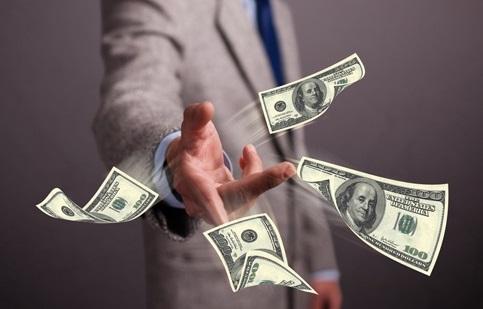Gọi vốn chưa lâu, Chứng khoán Nhất Việt muốn rót hơn trăm tỷ vào trái phiếu doanh nghiệp