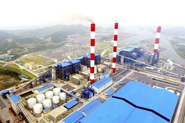 Tăng điện than, giảm năng lượng tái tạo: bước đi 'thụt lùi'?