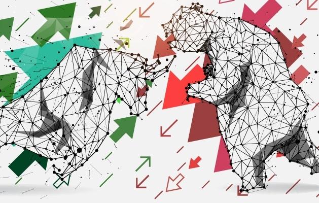 Nhịp đập Thị trường 24/09: VN-Index chưa có biến động nhiều