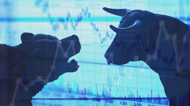 Nhịp đập Thị trường 11/06: Test lại tham chiếu