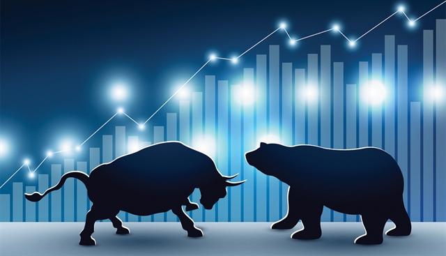 Nhịp đập Thị trường 27/09: Ngân hàng tăng nhẹ đầu phiên