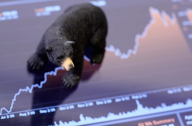 Nhịp đập Thị trường 15/11: Nhóm VN30 bứt phá, khối ngoại bán ròng hơn 1,800 tỷ