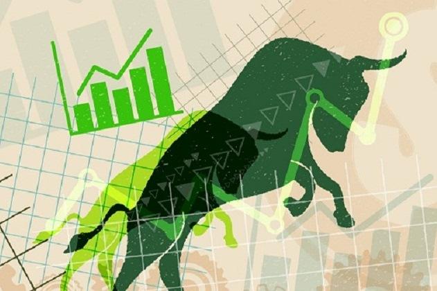Thị trường chứng quyền Tuần 21-25/09/2020: Sắc xanh chiếm lại ưu thế