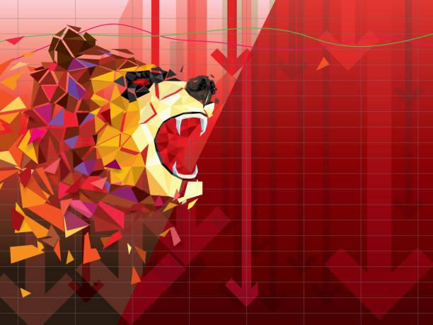 Thị trường chứng quyền 23/08/2019: Sắc đỏ chi phối