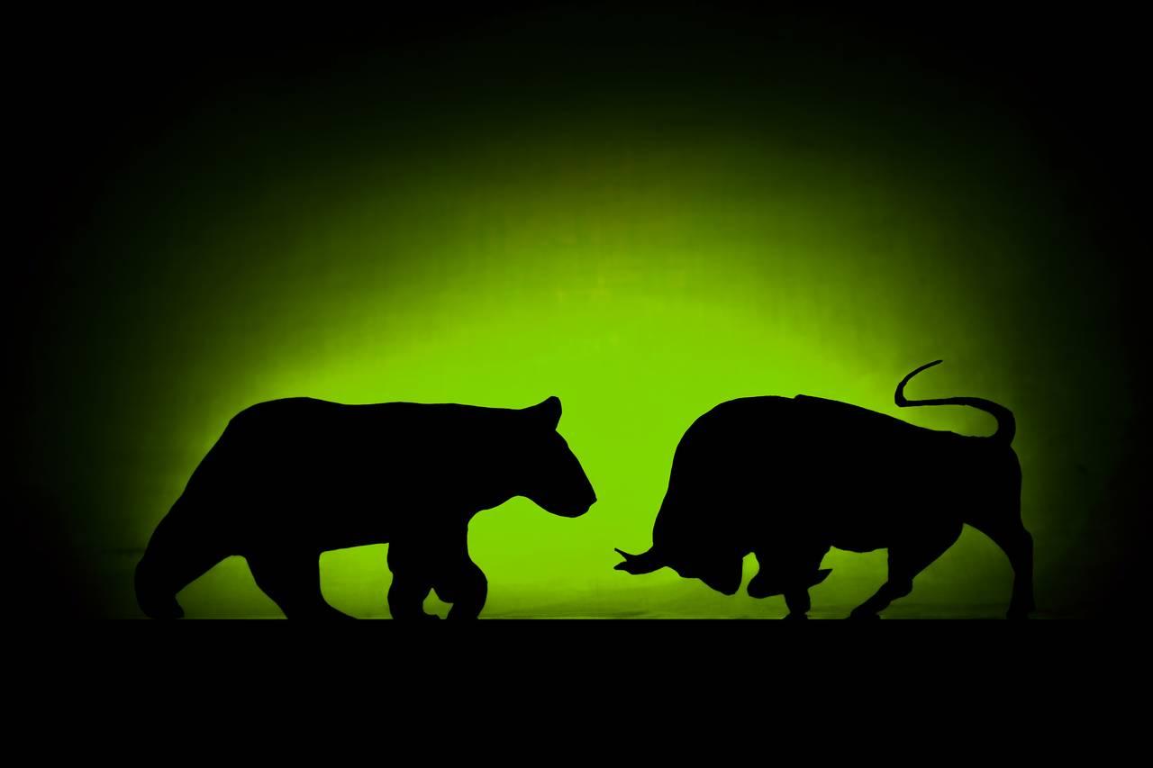 Nhịp đập Thị trường 13/11: VN-Index xanh nhẹ, HNX-Index bứt phá nhờ nhóm ngân hàng