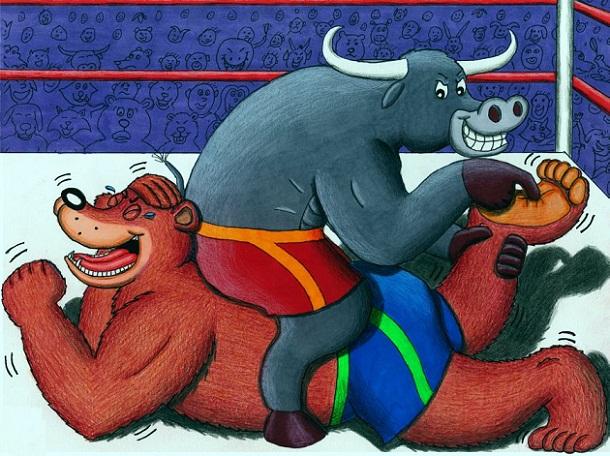 Nhịp đập Thị trường 24/09: Bluechip khuấy động chỉ số