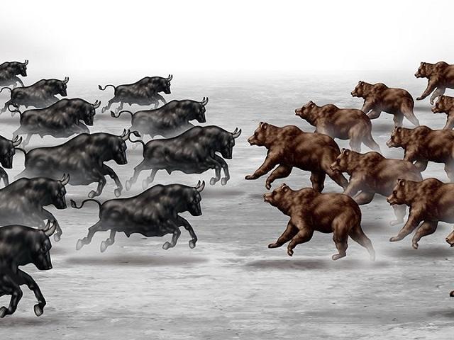 Nhịp đập Thị trường 16/11: VN-Index đóng cửa trên mốc 890 điểm