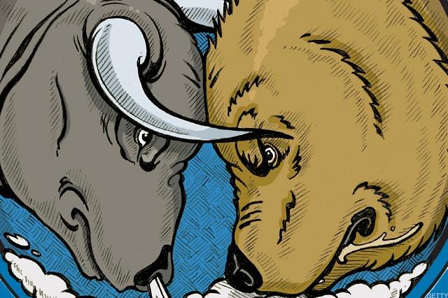 Thị trường chứng quyền 26/11/2020: Khối ngoại vẫn chưa dứt cơn bán ròng