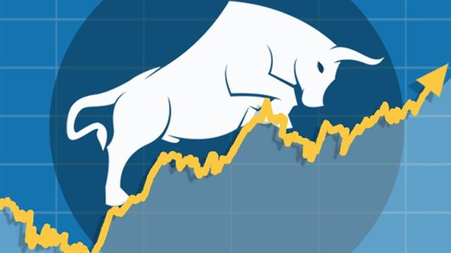 Nhịp đập Thị trường 04/08: Đáy thị trường đã xác lập?