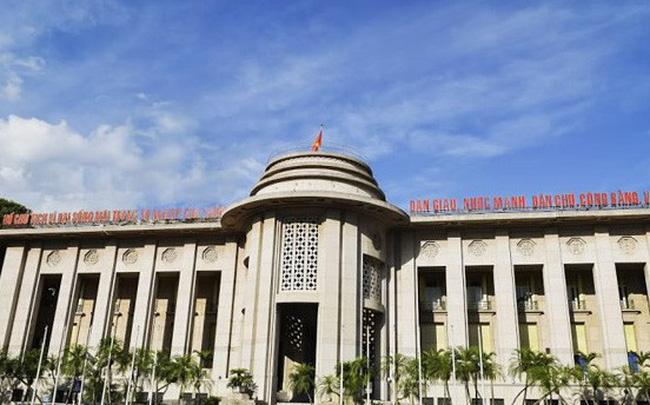Các tổ chức tài chính quốc tế kỳ vọng gì ở chính sách tiền tệ Việt Nam 2019?